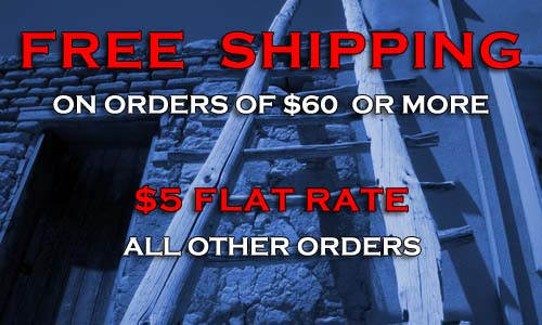 Free Shipping! Sale Ends Soon!