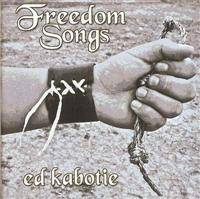 Ed Kabotie Freedom Songs