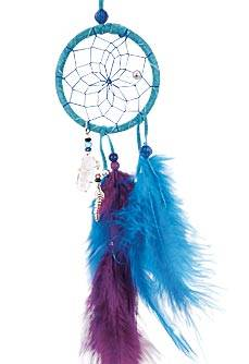 Magical Dream Catcher (2 inch)